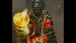 MANGALA PADUTHA MANGALA Maa Lakshmi Aarti Kannad [Full Song] SHRI VARAMAHALAKSHMI DARSHANA