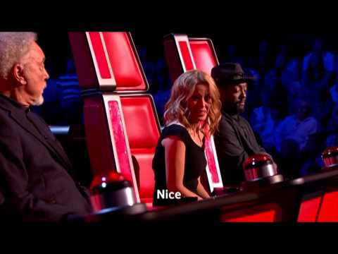 thevoice - These are my best 25 performances in a full song Video from the first episode of blind Auditions until the seventh of series 3 2014 https://www.youtube.com/u...