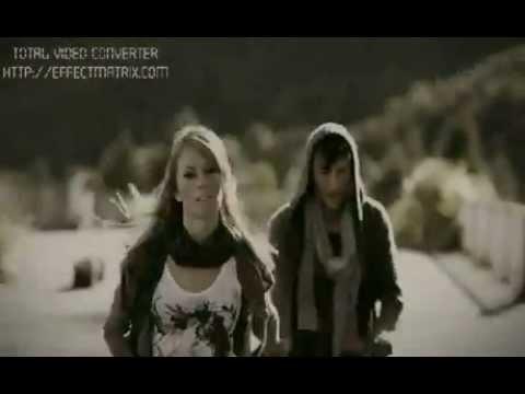 , title : 'Studio 3 - Voglio Star Con Te (Video Ufficiale  2011)'