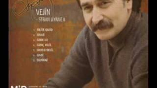 Hozan Aydin - Gede Lo