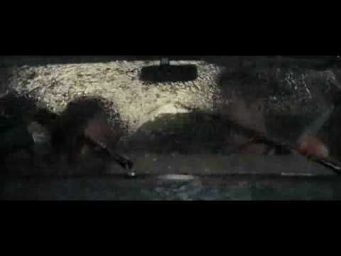 Edge of Darkness 2010 - Trailer