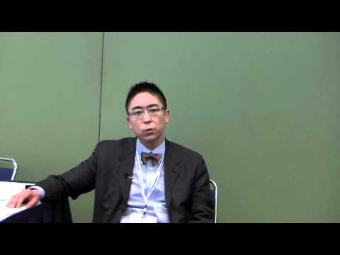 Surgical resection vs. local ablation for hepatocellular carcinoma in cirrhosis – review of the DDW 2011 SSAT Plenary session by Dr Clifford Cho