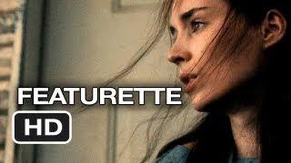 Nonton Ain T Them Bodies Saints Featurette  1  2013    Rooney Mara Movie Hd Film Subtitle Indonesia Streaming Movie Download