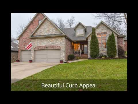 4044  East Wilshire Street Springfield, MO 65809 | Homes for Sale in Springfield