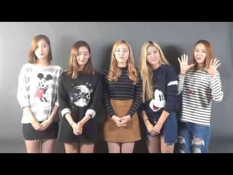 [Korea.com Exclusive] ATT greets Korea.com fans!