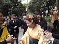 2013.大阪大学卒業式