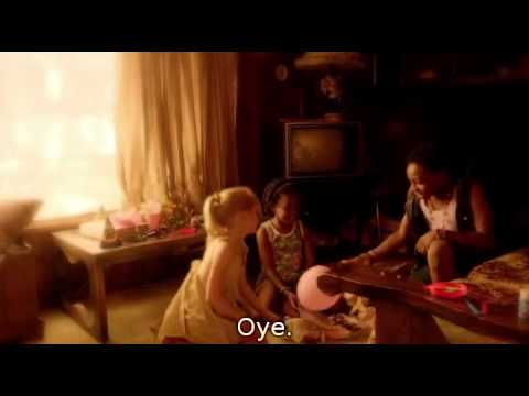 True Blood Season 7 Episode 8 - Lettie Mae convinces the Reverent to go on their final V trip