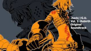 Music from the .hack//G.U. game trilogy. Disc 1, Track 4 Name (EN): Eternal City Mac Anu Name (JP): 悠久の古都 マク・アヌ ...