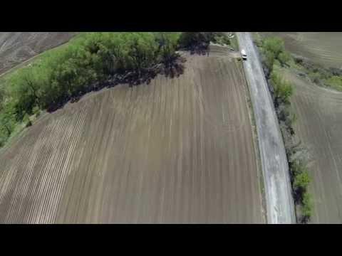 Mascouche Drone Video