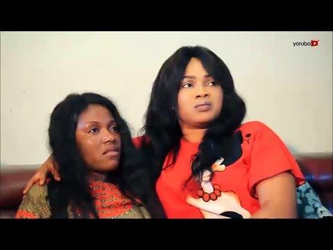Wedding Ring Yoruba Movie Showing Next On Yorubaplus