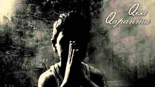Qaraqan (H.O.S.T) - Metamarfoza