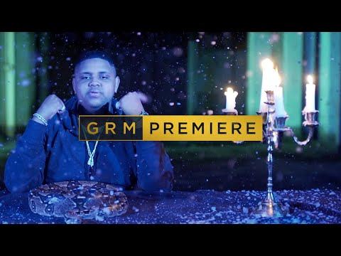 Deno – Lifestyle [Music Video] | GRM Daily