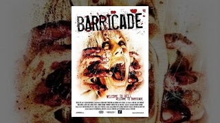 Nonton Barricade Film Subtitle Indonesia Streaming Movie Download