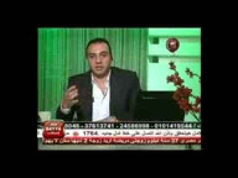 dr ahmed hassan 5edr al seha waljamal3 د احمد حسن خضر الصحة و الجمال