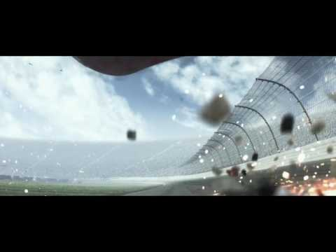 Cars 3 trailer subtitrat in romana
