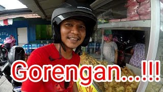 Video BERAPA HARGA GORENGAN DI PAPUA? (Papua vlog031) MP3, 3GP, MP4, WEBM, AVI, FLV September 2018