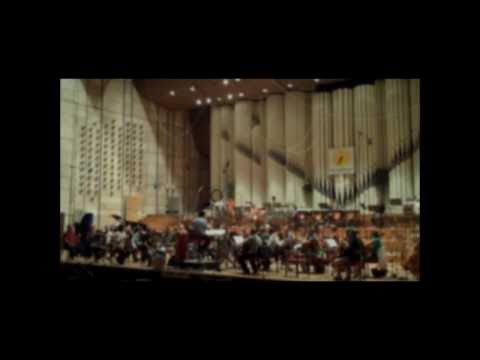 revisiting torchlight - Torchlight II Music Teaser - Rehearsal Recording with the Slovak National Symphony in August 2010.