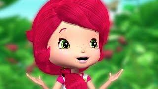 Nonton Strawberry Shortcake 🍓The Treasure Hunt 🍓 Berry Bitty Adventures Girls Show Film Subtitle Indonesia Streaming Movie Download