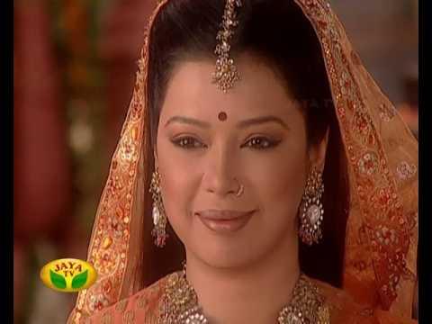 Jai Veera Hanuman - Episode 566 On Tuesday,06/06/2017