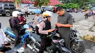 Video Polisi di razia Polisi MP3, 3GP, MP4, WEBM, AVI, FLV Juni 2018