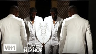 Marcus Black -- songwriter, artist, and Brooke Valentine's bae -- explains why he allowed Brooke to steal his heart.#VH1 #LHH #LHHHSubscribe to VH1:  http://on.vh1.com/subscribeLove & Hip Hop: Hollywood returns with a vengeance guaranteed to keep viewers on the edge of their seats. Favorite cast members from the City Of Angels are back, along with several new faces. The resulting ensemble is anything but angelic!Shows + Pop Culture + Music + Celebrity. VH1: We complete you.Connect with VH1 OnlineVH1 Official Site: http://vh1.comFollow @VH1 on Twitter: http://twitter.com/VH1Find VH1 on Facebook: http://facebook.com/VH1Find VH1 on Tumblr : http://vh1.tumblr.comFollow VH1 on Instagram : http://instagram.com/vh1Find VH1 on Google + : http://plus.google.com/+vh1Follow VH1 on Pinterest : http://pinterest.com/vh1Meet the Cast: Marcus Black  Love & Hip Hop: Hollywood http://www.youtube.com/user/VH1