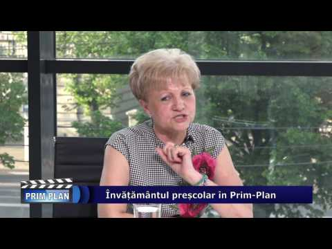 Emisiunea Prim-Plan – 3 mai 2017