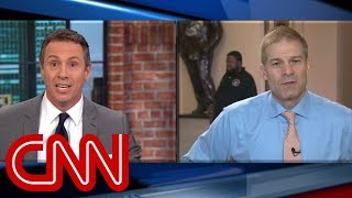 Video Chris Cuomo and GOP lawmaker clash over Trump's spying claims MP3, 3GP, MP4, WEBM, AVI, FLV Juli 2018