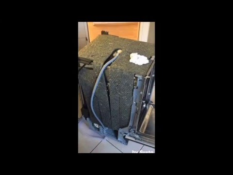 search result youtube video waschmaschine pumpt nicht ab. Black Bedroom Furniture Sets. Home Design Ideas