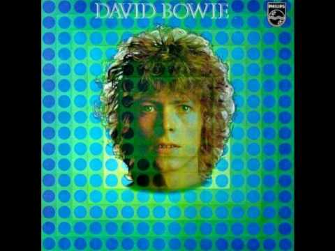 An Occasional Dream (1969) (Song) by David Bowie