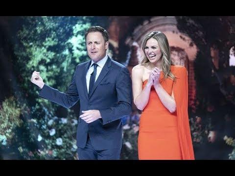 The Bachelorette Season 15 Episode 6 | AfterBuzz TV