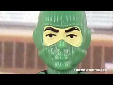Army Ranger Rescue And Mexican Drug Cartel Firefight - Mexican Thunderdome (Part 4 of 4)