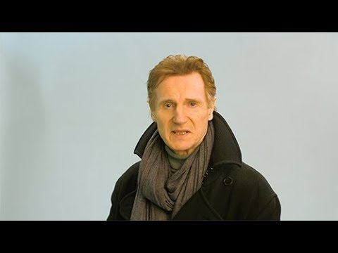 Why Laura Linney, Liam Neeson, & Kiera Knightley support Red Nose Day