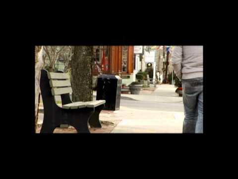 Tomake Bhebe Lekha - Fuad Ft. Shanto (Official Music Video)