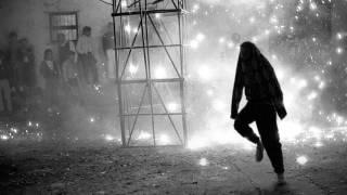 Zack de la Rocha releases a new single, solo album to arrive in 2017