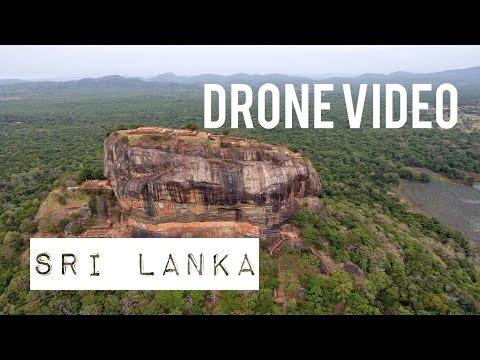 DJI Phantom 4 camera-drone