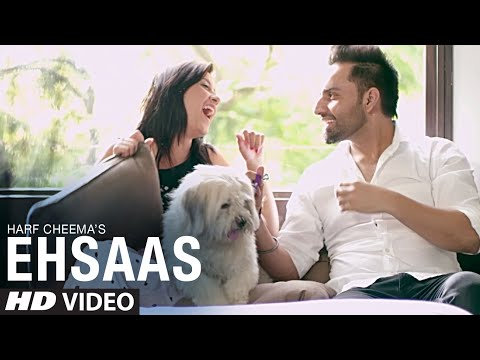 Ehsaas Songs mp3 download and Lyrics