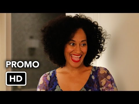 Black-ish 1.21 (Preview)