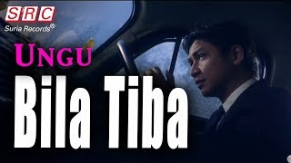 Video Ungu - Bila Tiba (Official Video - HD) MP3, 3GP, MP4, WEBM, AVI, FLV Februari 2019