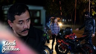 Video Raya Di Tolong Ghost Rider Saat Di Kejar Wardana [Anak Jalanan] [4 Des 2016] MP3, 3GP, MP4, WEBM, AVI, FLV September 2018
