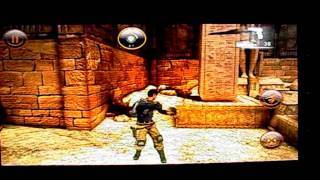 Nonton Unearthed:Trail of Ibn Battuta - Gameplay Xperia SP Film Subtitle Indonesia Streaming Movie Download