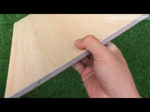 Gạch 30x60 giá rẻ tphcm|Gạch rẻ tiền 30x60 lót sàn
