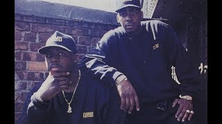EPMD Discography Breakdown w/ KillahTapes