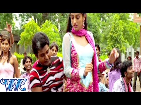 Kahe Odhaniya Sarkata - काहे ओढ़निया सरकता - Devar Bhabhi - Bhojpuri Hit Songs HD:  अगर आप Bhojpuri Video को पसंद करते हैं तो Plz चैनल को Subscribe करें- Subscribe Now:- http://goo.gl/ip2lbk---------------------------------------------------------------------------------Film :- Devar BhabhiSong :- Kahe Odhaniya Tohar SaraktaSinger :- Pawan SinghCompany/ Label :- Wave