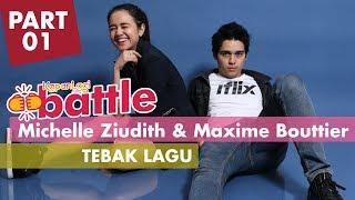 Video Maxime Bouttier Salah, Harus Tiru Akting Prilly! MP3, 3GP, MP4, WEBM, AVI, FLV September 2018