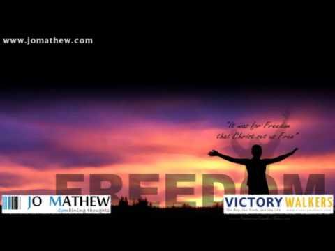 Video Gaate Bajaate Jayenge download in MP3, 3GP, MP4, WEBM, AVI, FLV January 2017