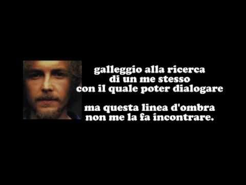 , title : 'Il Volo del Mattino (Fabio Volo)- La linea d'ombra (Conrad/Jovanotti).mpg'