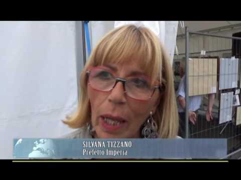 SPECIALE FESTEGGIAMENTI SAN GIOVANNI 2017 : PREMIO STEFANOLO - PASTA MEZZANOTTE