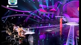 Stefany - Janji Diatas Ingkar (Konser 061213)