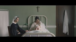 Nonton Novitiate - All Sister Cathleen/Emanuel scenes. (Part1) Film Subtitle Indonesia Streaming Movie Download