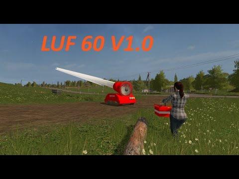 LUF 60 v1.0